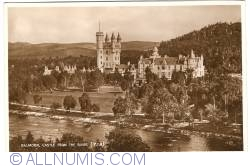 Image #1 of Balmoral Castle