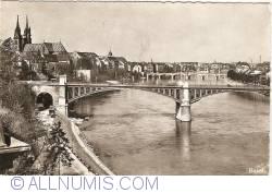 Image #1 of Basel