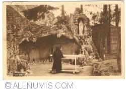 Image #1 of Bauraing - The Cavern (La Grotte)
