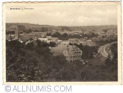 Image #1 of Beauraing - Panorama