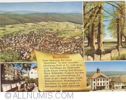 Image #1 of Beerfelden im Odenwald (1976)