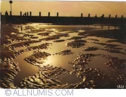 Image #1 of Belgian Coast