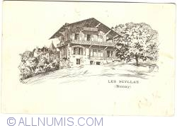 Image #1 of Blonay - Villa Les Scyllas