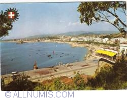 Image #1 of Blanes - Panoramic View (1968)