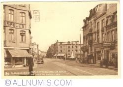 Image #1 of Blankenberge, Boulevard De Smet de Nayer
