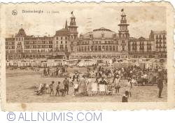 Image #1 of Blankenberge - Casino