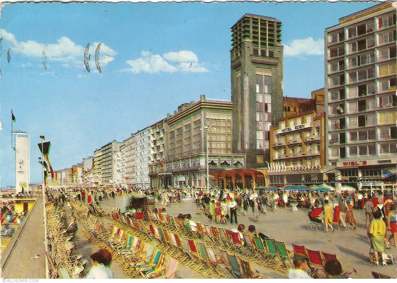List of casinos in belgium free slot play parx casino