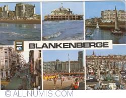 Image #1 of Blankenberge - Views