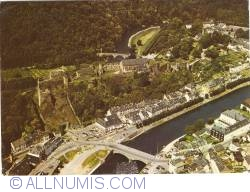 Image #1 of Bouillon - Panorama