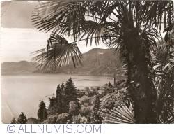 Image #1 of Brissago - Maggiore Lake
