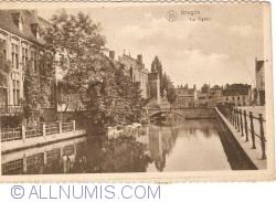 Image #1 of Bruges - Dyver
