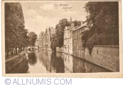 Image #1 of Bruges - Green Quay (Quai vert)