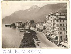 Image #1 of Brunnen
