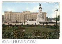 Image #1 of London - Buckingham Palace