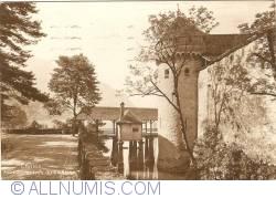 Image #1 of Chillon Castle - Entrance