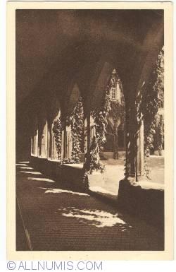 Imaginea #1 a Colmar (1943)