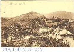 Image #1 of Coo - Grand Hotel and Panorama