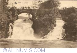 Image #1 of Coo - Waterfall (La Cascade)
