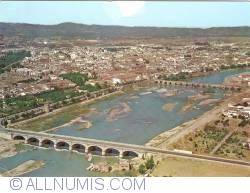 Image #1 of Cordoba - Aerial View (1979)
