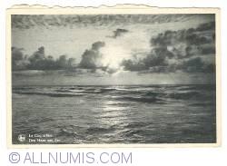 Image #1 of De Haan - Sea View