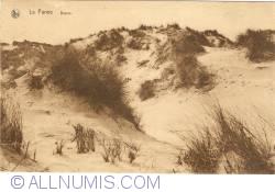 Image #1 of De Panne - Dunes