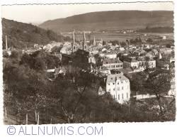 Image #1 of Diekirch - General View (1947)