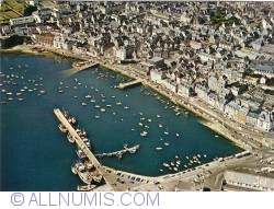 Image #1 of Douarnenez - The Old Fishing Harbour