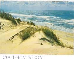 Image #1 of Dunes
