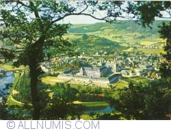 Image #1 of Echternach - Panorama (1978)