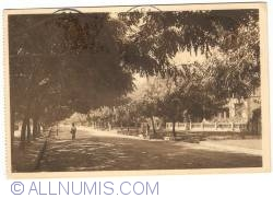 Imaginea #1 a Elisabethville - Bulevardul Sankuru