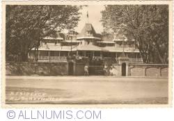 Imaginea #1 a Elisabethville - Residence