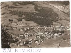 Image #1 of Engelberg