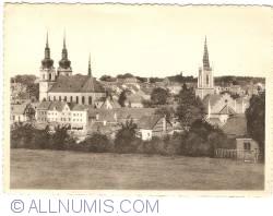 Image #1 of Eupen - Panorama Ville Haute