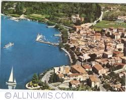 Garda - Garda Lake (1979)