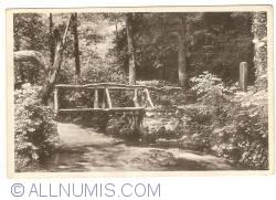 Image #1 of Gendron-Celles - Bridge over the Iwoigne river