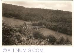 Image #1 of Gevelsberg - Forsthaus