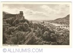 Image #1 of Heidelberg (1956)