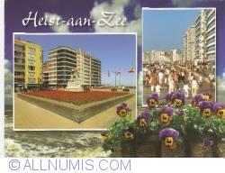 Image #1 of Heist-aan-Zee