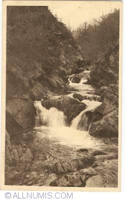 Image #1 of Haute Fagne - La Warche river