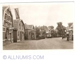 Image #1 of Holten - Village Street (Dorpsstraat) (1949)