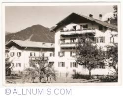 Image #1 of Mittenwald - Hotel Wetterstein