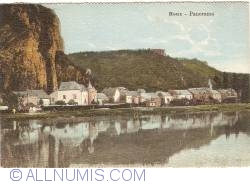 Image #1 of Houx - Panorama