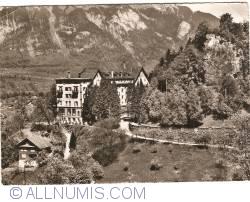 Image #1 of Kerns - Bethanienheim