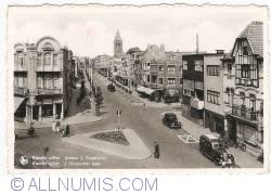 Image #1 of Knokke - J. Dumortier Avenue