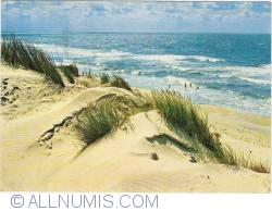 Image #1 of Koksijde - Dunes