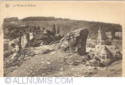 Image #1 of La Roche en Ardenne