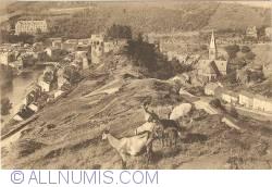 Image #1 of La Roche-en-Ardennes - Panorama