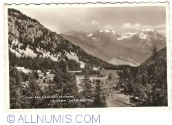 Image #1 of Lake de Champex