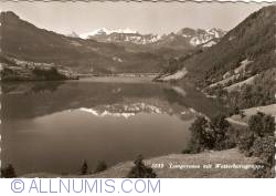 Image #1 of Lungern - Lake Lungern