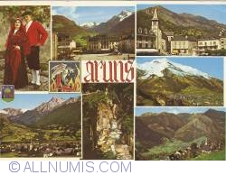 Image #1 of Laruns (1978)